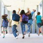 школьные туры